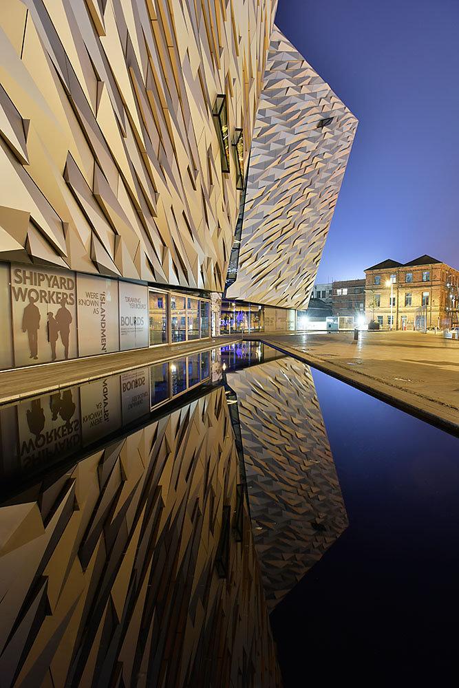 Titanic-Museum.jpg