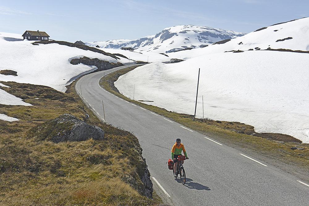 Fjordnorwegen-Fahrrad.jpg