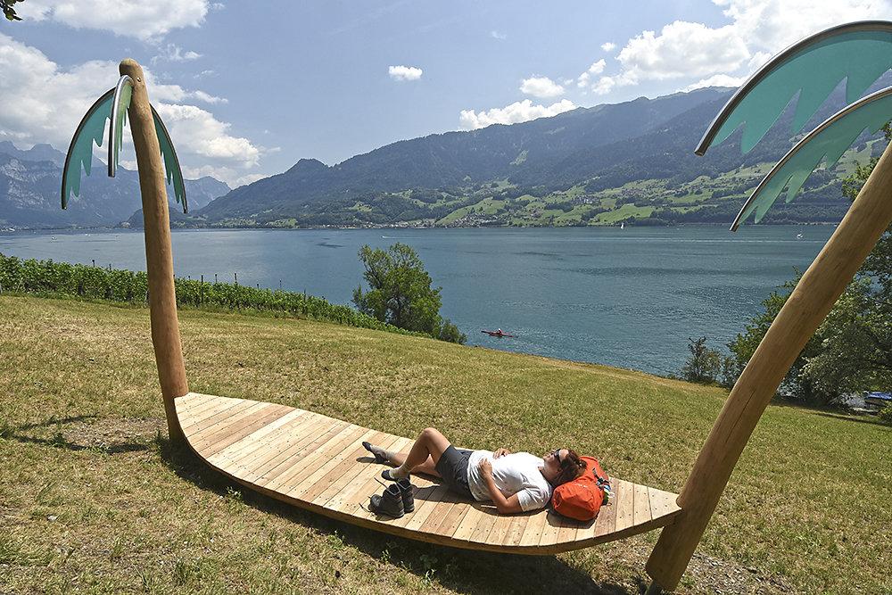 Walensee-Schweiz.jpg
