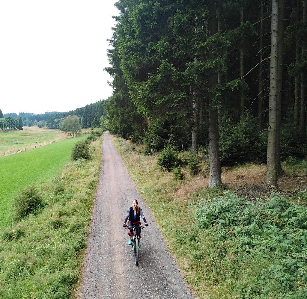 RuhrtalRadweg.jpg