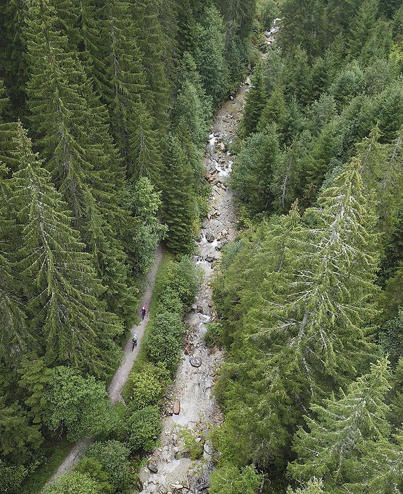 Zillertal-Bike.jpg