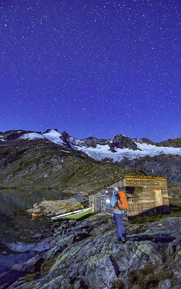 Sternenfoto-Alpen.jpg