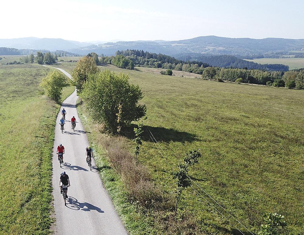Fahrrad-Suedboehmen.jpg