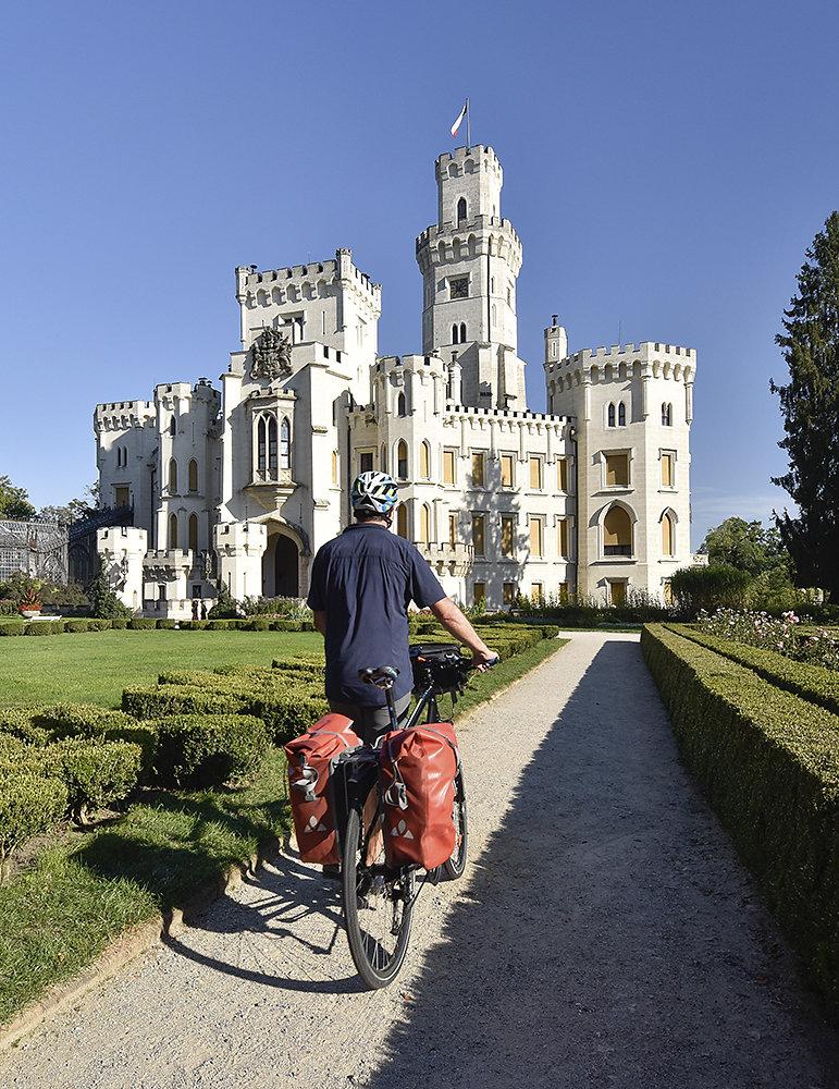 Radtour-Tschechien.jpg