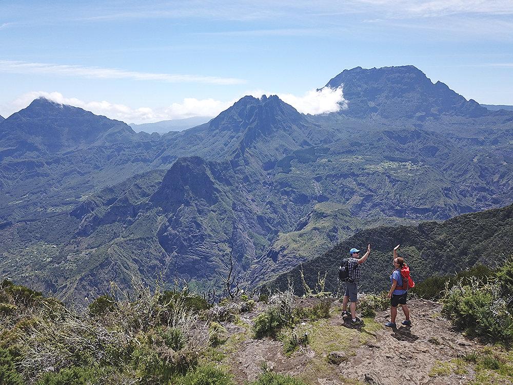 La-Reunion-Berge.jpg