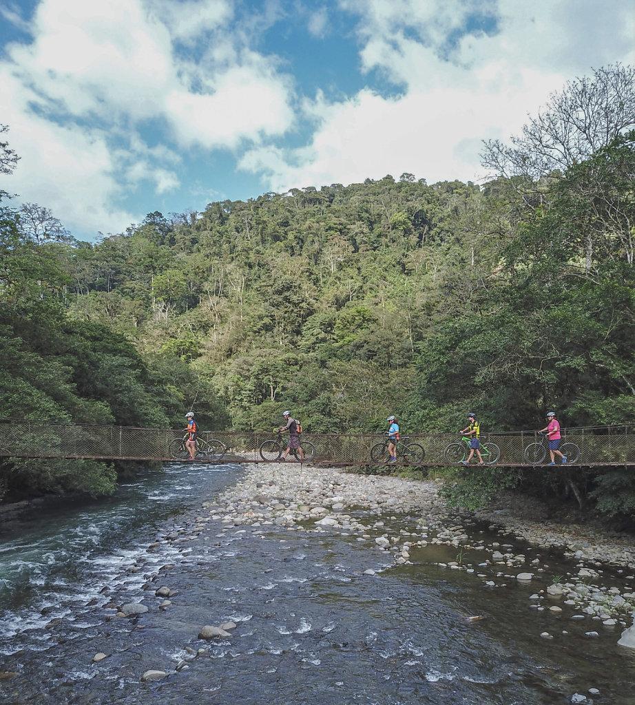 Costa-Rica-Radreise.jpg