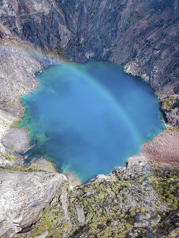 Costa-Rica-Vulkan.jpg