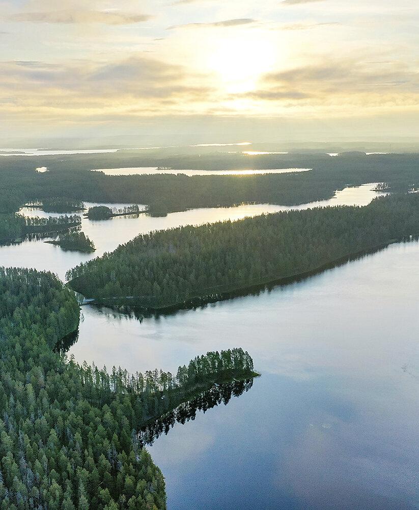 finnland-seen.jpg