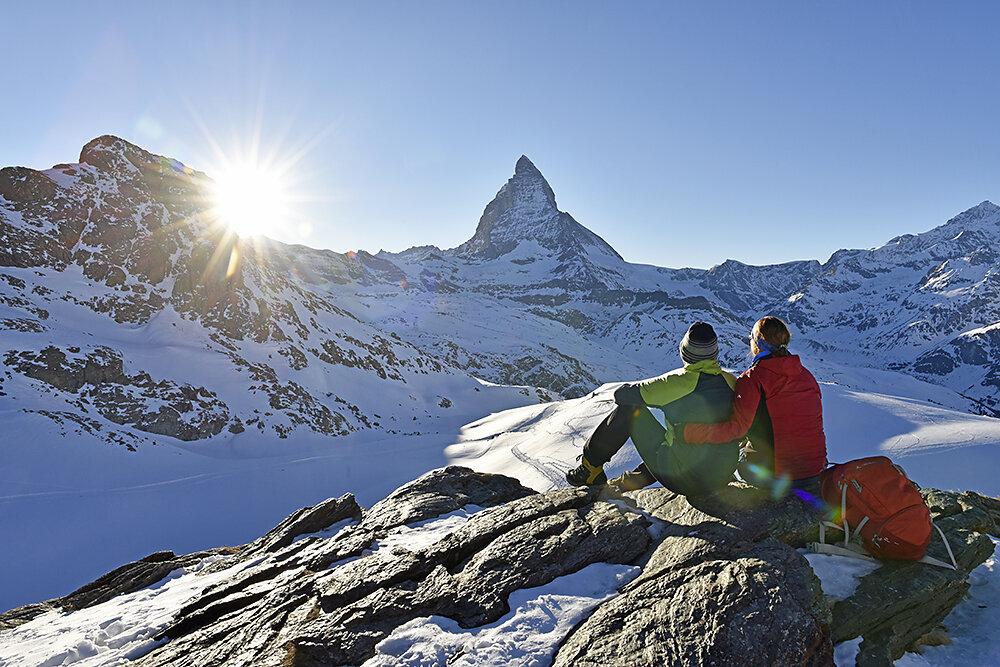 Zermatt-Wallis23.JPG