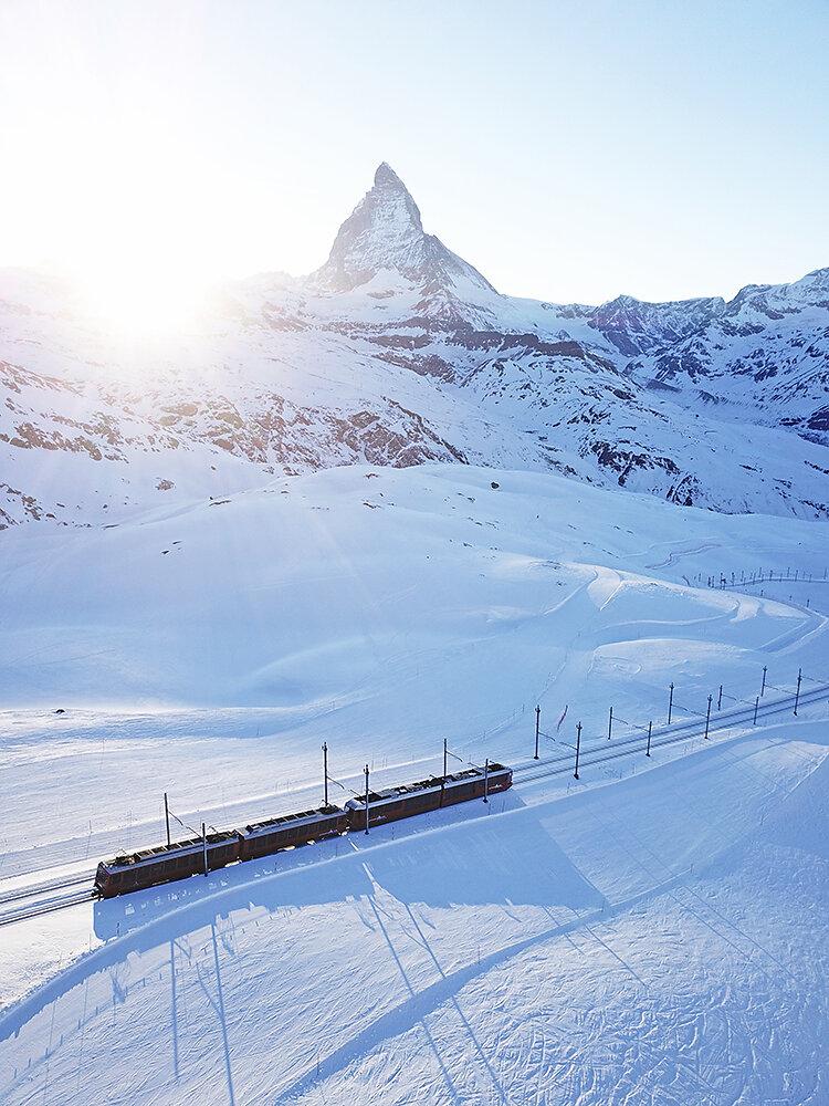Zermatt-Wallis40.JPG