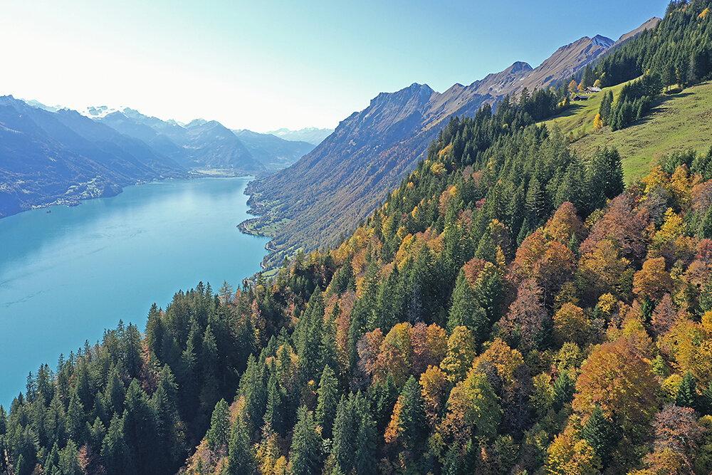Schweiz-Herbst-Seen.JPG