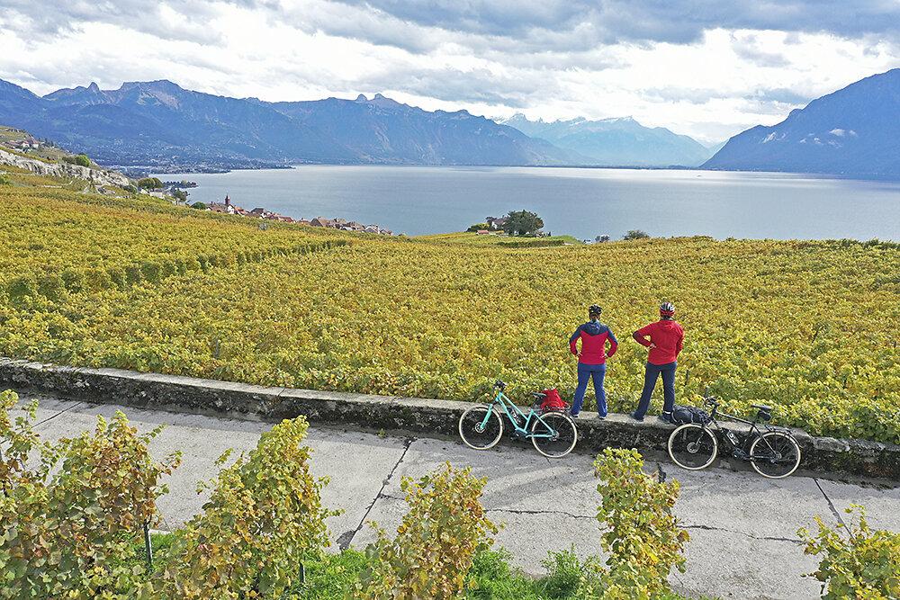 Genfer-See-Velo-Herbst.JPG