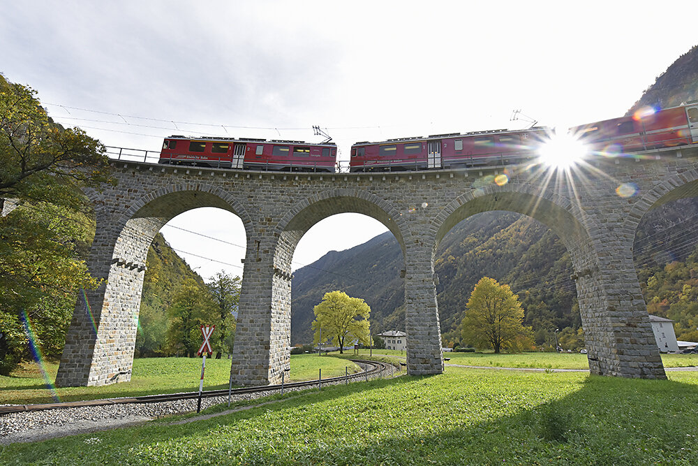 Grand-Train-Tour-of-Switzerland.JPG