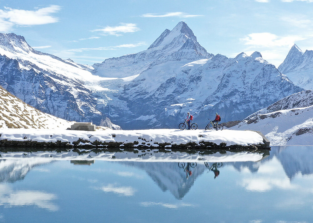 Grindelwald-Biken.jpg