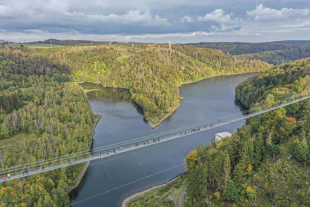 Harz-Landschaft.jpg