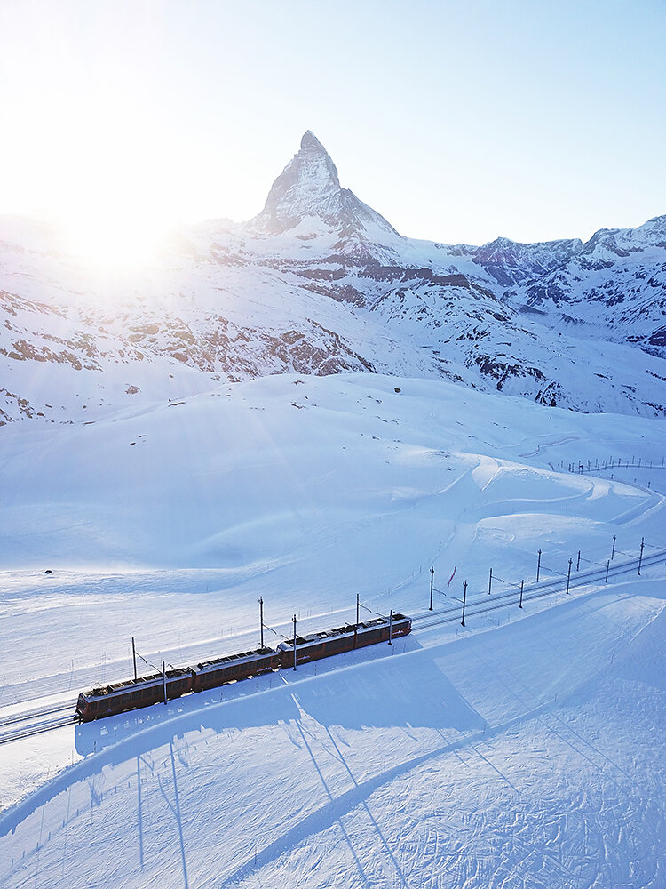 Zermatt-im-Winter.JPG