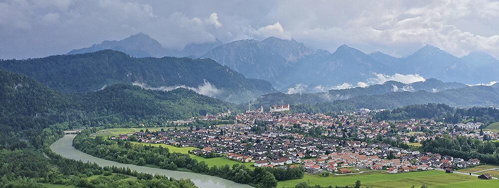Bayern-Alpentour-2020-0580b.jpg