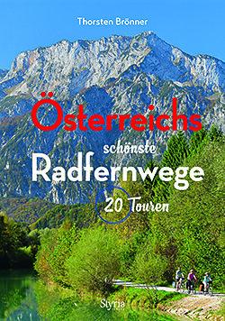 Oesterreichs-schoenste-Radfernwege.jpg