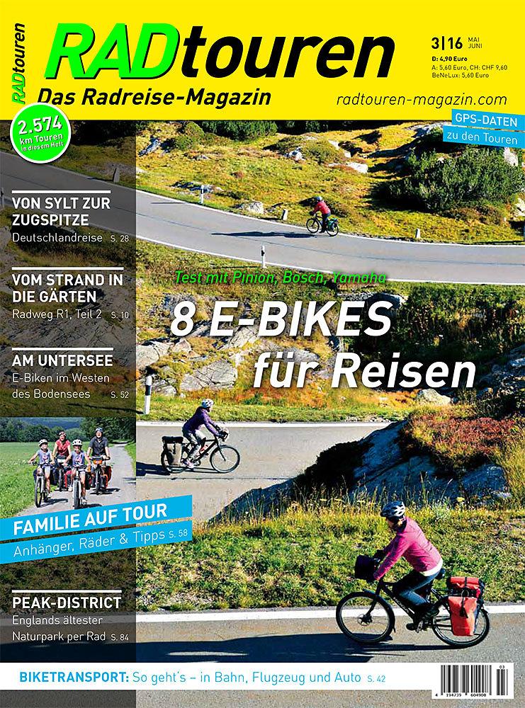 RadtourenMagazin3-16.jpg