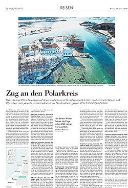 Zug-an-den-Polarkreis-NZZ.jpg
